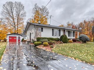 Maison à vendre à Sainte-Mélanie, Lanaudière, 1175, 2e Rang, 12941256 - Centris.ca