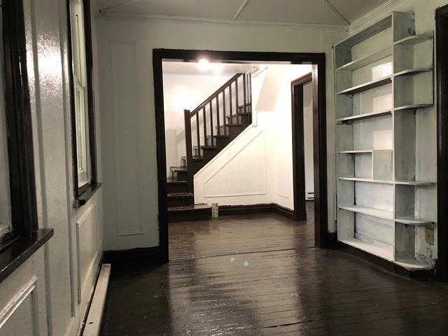 Maison à louer à Pointe-Claire, Montréal (Île), 9, Avenue  Water's Edge, 21745835 - Centris.ca