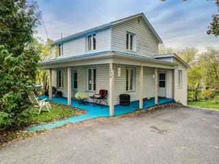 House for sale in Papineauville, Outaouais, 139, Rue  Major, 26890583 - Centris.ca