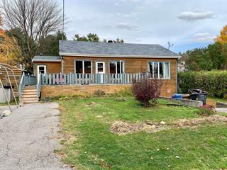Maison à vendre à Saint-Ambroise-de-Kildare, Lanaudière, 70, 8e Avenue, 13777503 - Centris.ca