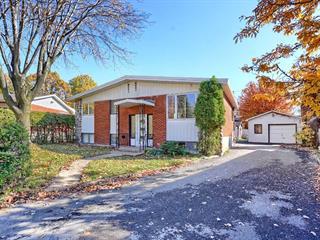 House for sale in Longueuil (Le Vieux-Longueuil), Montérégie, 1120, Rue  Franchère, 26788222 - Centris.ca