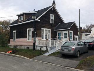 Maison à vendre à Montréal (Rivière-des-Prairies/Pointe-aux-Trembles), Montréal (Île), 14750, Rue  Notre-Dame Est, 14923103 - Centris.ca