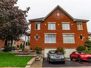 House for sale in Montréal (Anjou), Montréal (Island), 7099, Avenue de la Source, 15631149 - Centris.ca