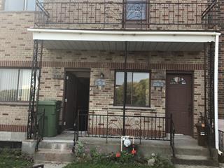 Duplex à vendre à Montréal (Côte-des-Neiges/Notre-Dame-de-Grâce), Montréal (Île), 988 - 990, Rue  Addington, 25734742 - Centris.ca