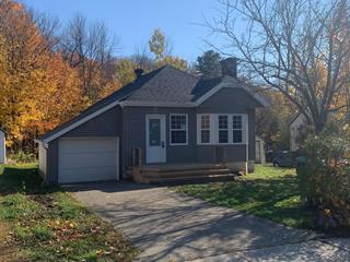 House for sale in Brownsburg-Chatham, Laurentides, 299, Rue  Woodbine, 28092347 - Centris.ca