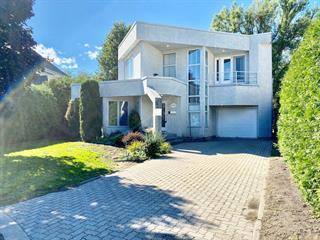 Maison à vendre à Mascouche, Lanaudière, 1059, Place de Lille, 15060403 - Centris.ca