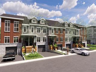 Maison à vendre à Beloeil, Montérégie, Rue  Guertin, 24061088 - Centris.ca