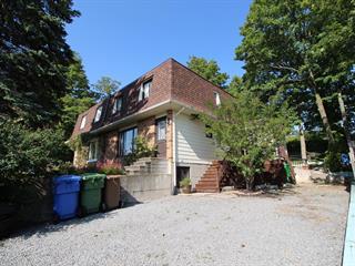 Maison à vendre à Montmagny, Chaudière-Appalaches, 181, Chemin des Poirier, 18682777 - Centris.ca
