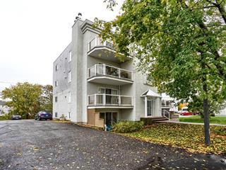 Condo à vendre à Sainte-Catherine, Montérégie, 965, Rue des Faucons, app. 201, 20520624 - Centris.ca