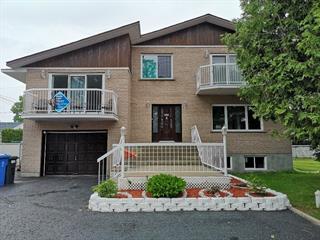 House for sale in Terrebonne (La Plaine), Lanaudière, 6050, Rue  Marco, 23629944 - Centris.ca