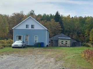 House for sale in Rouyn-Noranda, Abitibi-Témiscamingue, 5745A, Rue  Saguenay, 27931711 - Centris.ca