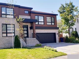 House for sale in Laval (Laval-Ouest), Laval, 7760, 7e Avenue, 9760805 - Centris.ca