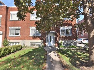 Duplex for sale in Montréal (Côte-des-Neiges/Notre-Dame-de-Grâce), Montréal (Island), 4965 - 4967, Avenue de Mayfair, 26351542 - Centris.ca