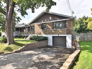 House for sale in Côte-Saint-Luc, Montréal (Island), 5727, Avenue  Whitehorne, 25959232 - Centris.ca