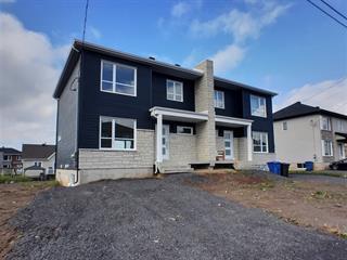 House for sale in Saint-Apollinaire, Chaudière-Appalaches, 104, Rue des Rubis, 24577641 - Centris.ca