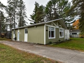 Maison à vendre à Saint-Hippolyte, Laurentides, 33, 412e Avenue, 18363178 - Centris.ca