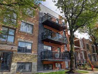 Condo for sale in Montréal (Villeray/Saint-Michel/Parc-Extension), Montréal (Island), 7037, Avenue  Bloomfield, 16682177 - Centris.ca
