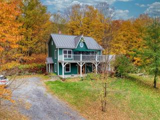 Maison à vendre à Bromont, Montérégie, 701, Chemin de Gaspé, 19389143 - Centris.ca