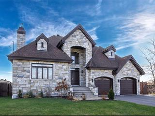 Maison à vendre à Saint-Roch-de-l'Achigan, Lanaudière, 511, Rang de la Rivière Sud, 22402888 - Centris.ca