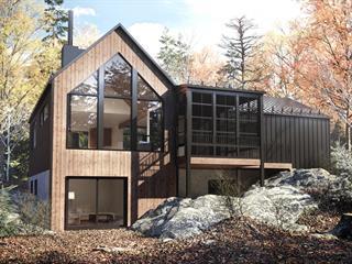 House for sale in Arundel, Laurentides, Rue du Ruisseau, 28691130 - Centris.ca