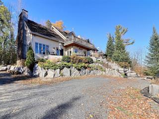 House for sale in Rawdon, Lanaudière, 2500, Rue du Soleil, 26730114 - Centris.ca