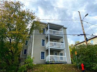 Quintuplex à vendre à Sherbrooke (Les Nations), Estrie, 341 - 349, Rue  Brooks, 23594991 - Centris.ca