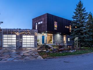 House for sale in Québec (Les Rivières), Capitale-Nationale, 2430, Rue des Bois-Brûlés, 10201567 - Centris.ca