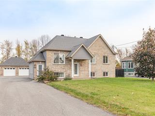 Duplex à vendre à Saint-Cyprien-de-Napierville, Montérégie, 14 - 14A, Avenue du Boisé, 22585299 - Centris.ca