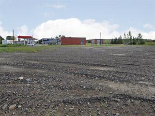 Terrain à vendre à Ormstown, Montérégie, Route  201, 21854957 - Centris.ca
