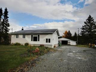 Maison à vendre à Rouyn-Noranda, Abitibi-Témiscamingue, 4374, Rue  Saguenay, 16349871 - Centris.ca