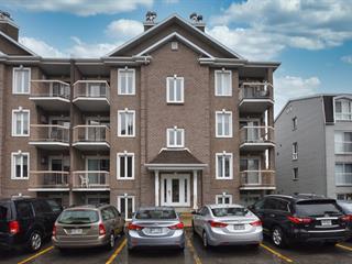 Condo for sale in Montréal (Saint-Léonard), Montréal (Island), 5929, boulevard  Couture, apt. 301, 10599442 - Centris.ca