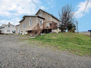 Maison à vendre à Saint-Marc-de-Figuery, Abitibi-Témiscamingue, 451, Route  111, 22286334 - Centris.ca