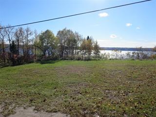 Terrain à vendre à Saint-Fulgence, Saguenay/Lac-Saint-Jean, Rue du Saguenay, 28440348 - Centris.ca