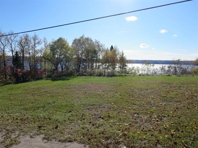 Lot for sale in Saint-Fulgence, Saguenay/Lac-Saint-Jean, Rue du Saguenay, 28440348 - Centris.ca