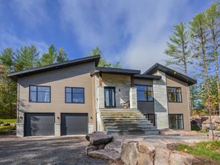 Maison à vendre à Saint-Colomban, Laurentides, 162, Rue de l'Oiselet, 16025725 - Centris.ca