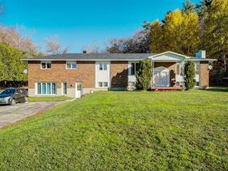 Quadruplex à vendre à La Pêche, Outaouais, 53, Route  Principale Ouest, 21044622 - Centris.ca