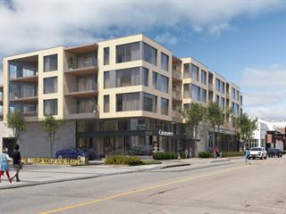 Condo / Apartment for rent in Québec (Sainte-Foy/Sillery/Cap-Rouge), Capitale-Nationale, 1411 - 1415, Avenue  Maguire, apt. 214, 21096315 - Centris.ca