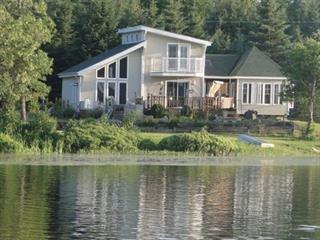 Maison à vendre à Aumond, Outaouais, 16, Chemin  Corrigan, 28653964 - Centris.ca
