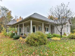 House for sale in L'Ange-Gardien (Outaouais), Outaouais, 66, Chemin de la Topaze, 14804641 - Centris.ca
