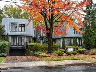 Condo / Appartement à louer à Saint-Lambert (Montérégie), Montérégie, 65, Avenue  Lorne, 28443832 - Centris.ca