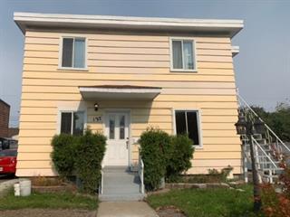 Duplex for sale in Montréal-Est, Montréal (Island), 125 - 127, Avenue  Broadway, 16160443 - Centris.ca