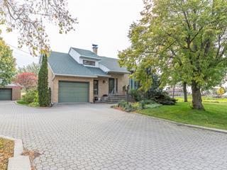 Maison à vendre à Saint-Mathieu-de-Beloeil, Montérégie, 1741, Chemin du Ruisseau Sud, 26515894 - Centris.ca