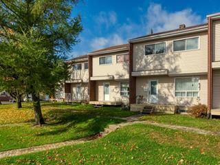 Maison à vendre à Québec (Les Rivières), Capitale-Nationale, 250, Rue  Blouin, 24054349 - Centris.ca