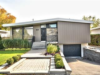 House for sale in Laval (Vimont), Laval, 124, Rue de Bruges, 15874153 - Centris.ca