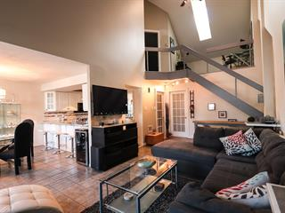 Maison en copropriété à vendre à Laval (Sainte-Rose), Laval, 2572, Rue de l'Ombrette, 27307759 - Centris.ca
