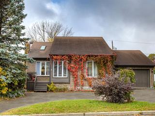 Maison à vendre à Montréal (L'Île-Bizard/Sainte-Geneviève), Montréal (Île), 6, Rue  Montigny, 16268978 - Centris.ca