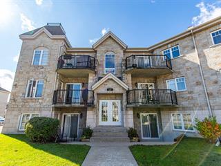 Condo / Apartment for rent in Saint-Eustache, Laurentides, 56, Rue  Marie-Victorin, apt. 5, 25492966 - Centris.ca