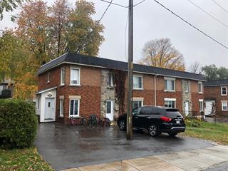 Duplex à vendre à Saint-Eustache, Laurentides, 207 - 209, Rue  Constantin, 20903432 - Centris.ca