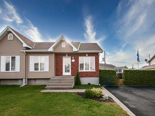 House for sale in Mercier, Montérégie, 40, Rue des Lilas, 10448499 - Centris.ca