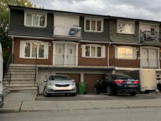 Triplex for sale in Montréal (Montréal-Nord), Montréal (Island), 6148 - 6152, Rue  Houde, 10176124 - Centris.ca